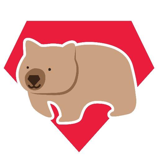 Ruby Conf Australia