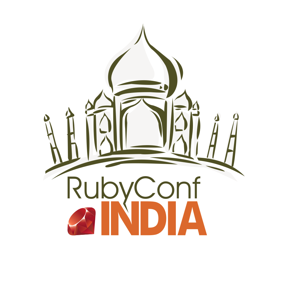 Ruby Conf India