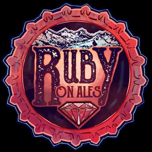 Ruby on Ales