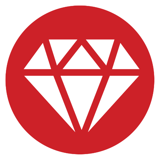 RubyConf Kenya
