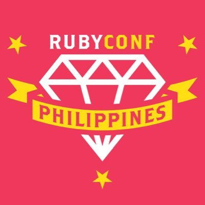 RubyConf Philippines
