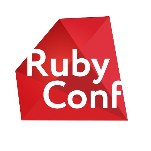 RubyConfBY