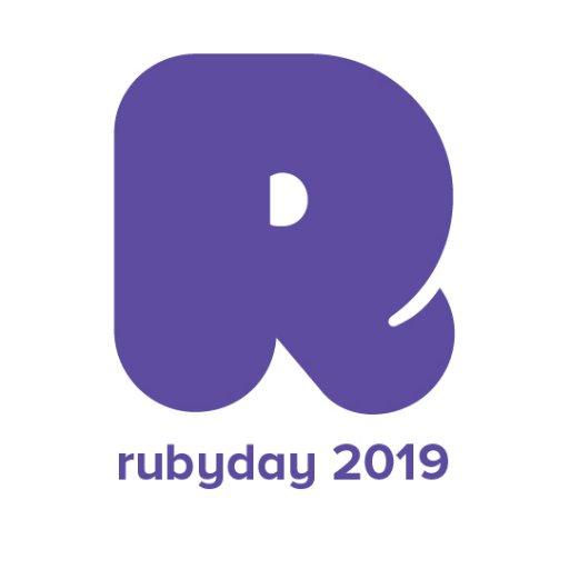 RubyDay