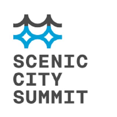 Scenic City Summit