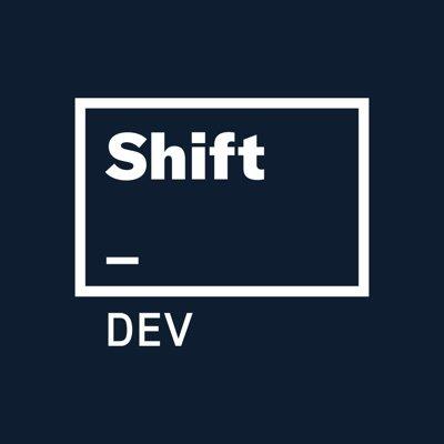 Shift Developer Conference