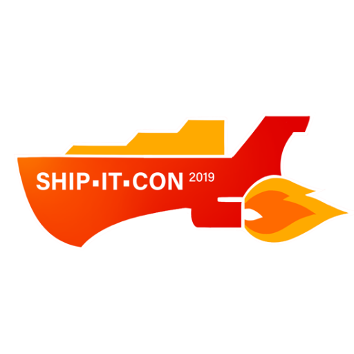 ShipItCon