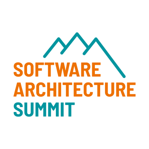 Software Architecture Summit