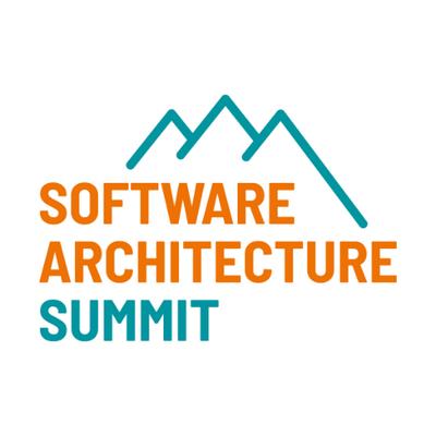 Software Architecture Summit Berlin