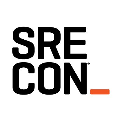 SREcon19 Europe/Middle East/Africa
