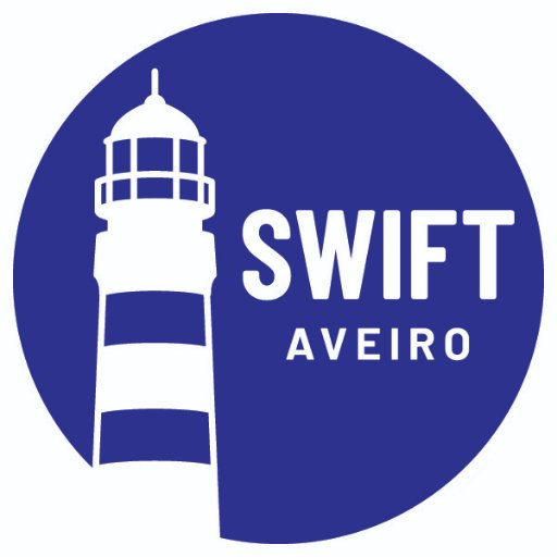SwiftAveiro