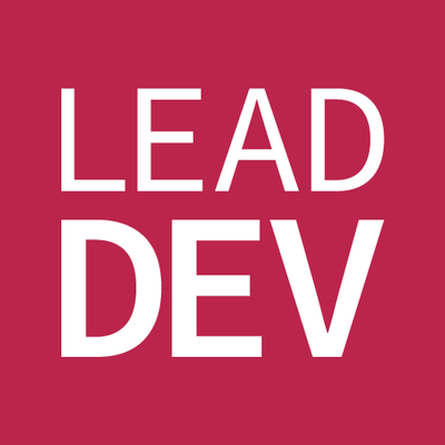 The Lead Developer Austin