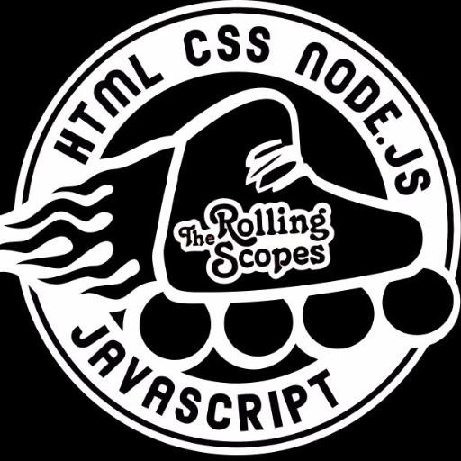 The Rolling Scopes Conference