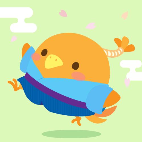 try!Swift Tokyo