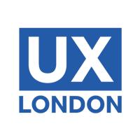 UX London 2019
