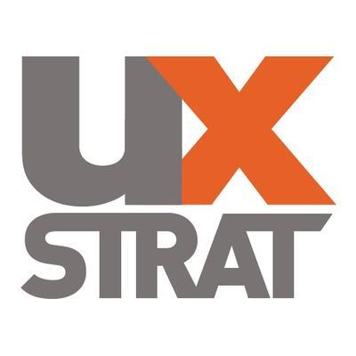 UX Strat USA