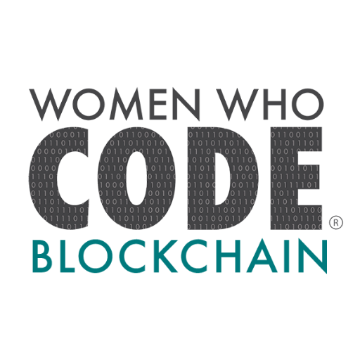 Women Who Code Blockchain Summit